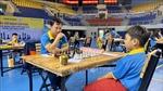 Cờ vua trở lại sau COVID-19 với giải Vô địch đồng đội toàn quốc