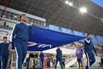 AFC: 'Bán độ' tại bóng đá châu Á đã giảm mạnh trong 6 năm gần đây