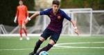Marc Jurado chọn MU: Điều gì đang xảy ra với lò La Masia của Barca?