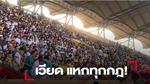 Truyền thông châu Á ngỡ ngàng cách bóng đá Việt Nam trở lại