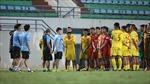 Bảo vệ huy chương vàng SEA Games 31 khó gấp bội với HLV Park Hang-seo