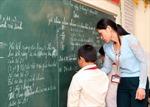 Chỉnh lý dự thảo Luật Giáo dục sửa đổi trình Quốc hội trong tháng 5/2019