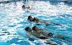 Trẻ em cần những kỹ năng nào để tránh đuối nước?