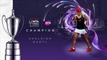 Ashleigh Barty: Nhà vô địch tuyệt đối của WTA Finals 2019
