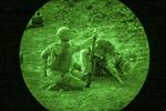 Nga sẽ trang bị vũ khí 'im lặng chết người' cho lực lượng đặc nhiệm