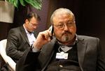 Em trai Thái tử Saudi Arabia từng gặp riêng nhà báo Khashoggi tại Mỹ