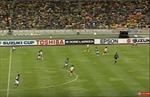 Ôn lại trận đối đầu Việt Nam – Malaysia trên sân Bukit Jalil 8 năm trước