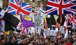 Tòa án Công lý châu Âu phán quyết Anh có thể đơn phương hủy Brexit