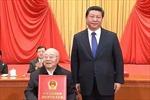 'Cha đẻ' bom khinh khí Trung Quốc qua đời