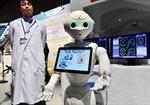 Nhật Bản thắt chặt kiểm soát xuất khẩu công nghệ tiên tiến