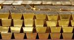 Giá vàng sẽ xô đổ mọi kỷ lục nếu thương chiến Mỹ-Trung và bất ổn Trung Đông tiếp diễn