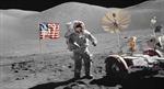 NASA hé lộ lý do ngăn người Mỹ trở lại Mặt Trăng trong hơn 40 năm