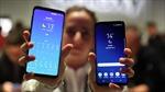 Apple, Samsung bị kiện vì điện thoại vượt mức bức xạ cho phép