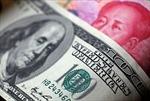 IMF cảnh báo chính sách thuế sẽ không giúp Mỹ giảm thâm hụt thương mại