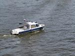 Một thủy thủ Triều Tiên bị bắt tại Nga đã chết