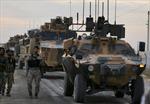 Syria sẽ đáp trả cuộc xâm lược của Thổ Nhĩ Kỳ thế nào?