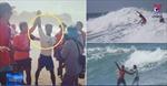 SEA Games 30 - Những sự kiện khó quên