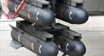 Tên lửa bí ẩn Hellfire Mỹ sử dụng để tiêu diệt khủng bố