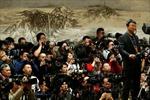 Mỹ áp đặt quy tắc mới với các hãng truyền thông nhà nước Trung Quốc