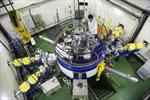 Hàn Quốc điều tra vụ tấn công mạng nhằm vào một viện nghiên cứu hạt nhân