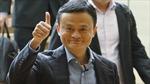 Bất chấp khủng hoảng, giới siêu giàu Trung Quốc kiếm tiền nhiều kỷ lục