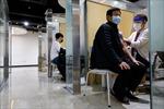 Bài học rút ra từ khủng hoảng vaccine cúm ở Hàn Quốc