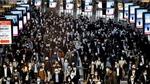 126 triệu người dân Nhật Bản sẽ được tiêm miễn phí vaccine COVID-19