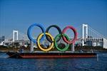 Công tác chuẩn bị cho Olympic Tokyo bước vào giai đoạn cuối