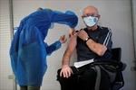 Các ca tử vong tại châu Âu không liên quan đến vaccine COVID-19