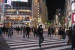 Nhật Bản có thể gia hạn tình trạng khẩn cấp do COVID-19