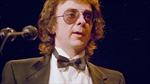 Nhà sản xuất âm nhạc huyền thoại qua đời vì COVID-19