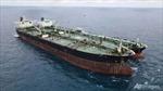 Indonesia giữ 2 tàu chở dầu của Iran và Panama