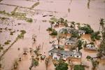 480.000 người chết do thời tiết cực đoan trong hai thập kỷ