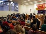 Tòa án Pháp xét xử vụ kiện của nạn nhân chất độc da cam/dioxin trong Chiến tranh Việt Nam