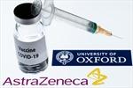 Thêm một vaccine được cấp phép sử dụng khẩn cấp tại Philippines