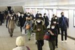 Nhật Bản diễn tập tiêm vaccine phòng dịch COVID-19