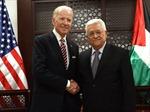 Palestine hoan nghênh động thái mới của Mỹ