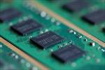 Đối phó lệnh cấm của Mỹ, Trung Quốc ồ ạt mua máy sản xuất chip cũ