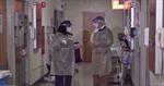 Biến chủng SAR-CoV-2 ở California (Mỹ) làm tăng nguy cơ tử vong gấp 11 lần