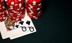 Nhà xuất bản hàng đầu Canada ra mắt ứng dụng đánh bạc để 'nuôi' hoạt động báo chí