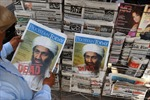 10 năm sau khi chết, Osama bin Laden vẫn ám ảnh Pakistan