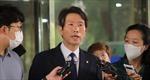 Bộ trưởng Hàn Quốc muốn sát nhập nền kinh tế với Triều Tiên