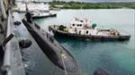 Mỹ muốn dùng tàu ngầm Nhật Bản để đối phó Hải quân Trung Quốc