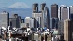 Điểm mặt các thành phố đắt đỏ nhất hành tinh đối với người ngoại quốc