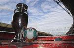 Trận bán kết, chung kết EURO 2020 có thể bị đổi địa điểm tổ chức vì quy tắc kiểm dịch