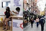 Bài học chống dịch COVID-19 từ Israel và Hà Lan khi mở cửa trở lại