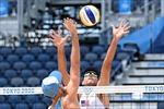 Vận động viên Olympic trải lòng về nỗi 'thèm' khán giả