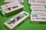 Singapore cho phép bệnh viện tư nhân nhập khẩu vaccine COVID-19 của Sinopharm