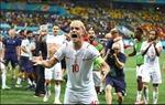 Nước chủ nhà World Cup 2022 có thể cấm cầu thủ tham dự nếu chưa tiêm vaccine COVID-19