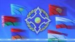Các nước CTSO thành lập lực lượng quân cảnh, công tố quân sự chung